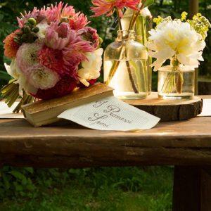 ai-tre-tesori-eventi-matrimoni-ferrara-Voghiera-dettagli10