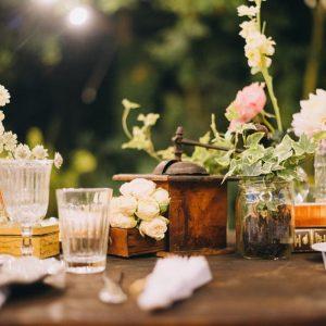 ai-tre-tesori-location-matrimonio-ferrara-cena-5