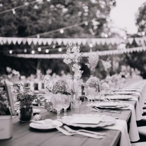 ai-tre-tesori-location-matrimonio-ferrara-cena-9