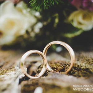 ai-tre-tesori-location-matrimonio-ferrara-fedi-nuziali-1