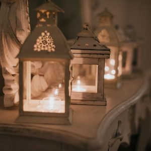 ai-tre-tesori-location-matrimonio-ferrara-lanterne-2