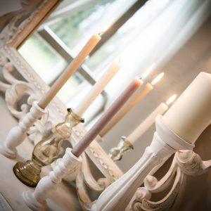 ai-tre-tesori-location-matrimonio-ferrara-lanterne_6