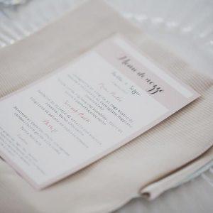 ai-tre-tesori-location-matrimonio-ferrara-menu-5