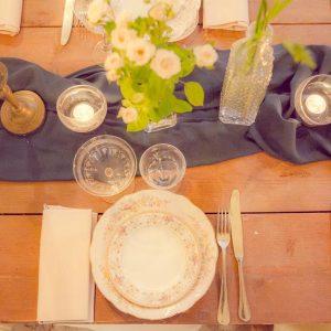 ai-tre-tesori-location-matrimonio-ferrara-pranzo-13