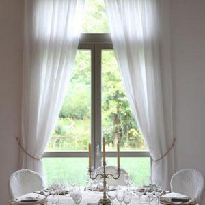 ai-tre-tesori-location-matrimonio-ferrara-pranzo-4