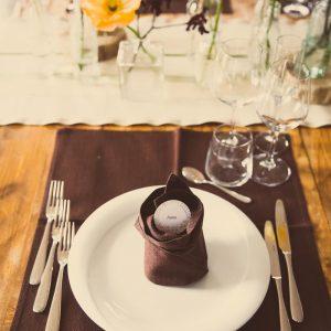 ai-tre-tesori-location-matrimonio-ferrara-pranzo-5
