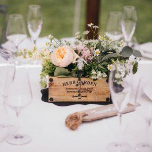 ai-tre-tesori-location-matrimonio-ferrara-pranzo-6