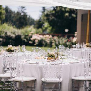 ai-tre-tesori-location-matrimonio-ferrara-pranzo-7