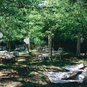 ai-tre-tesori-location-matrimonio-ferrara-rito-civile-aperitivo-1
