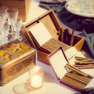 ai-tre-tesori-location-matrimonio-ferrara-sigari