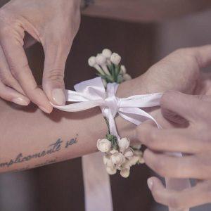 ai-tre-tesori-location-matrimonio-ferrara-sposa-7