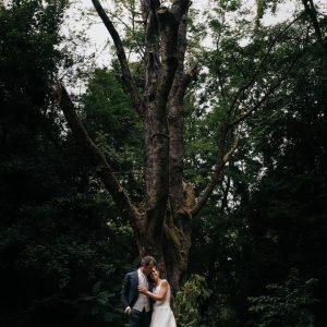 ai-tre-tesori-location-matrimonio-ferrara-sposi-8