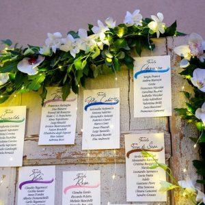 ai-tre-tesori-location-matrimonio-ferrara-tableau-de-mariage-1