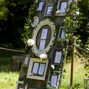 ai-tre-tesori-location-matrimonio-ferrara-tableau-de-mariage-4