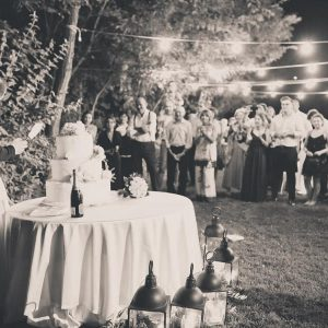 ai-tre-tesori-location-matrimonio-ferrara-taglio-torta