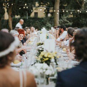 evidenza-contatti-aitretesori-eventi-matrimoni